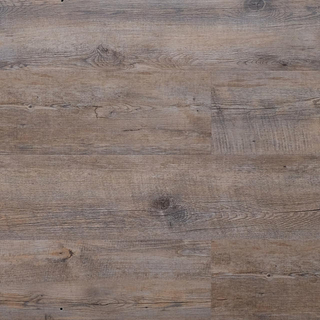 SPC Flooring 1220*180*4.0/5.0mm(customized)(LP686)