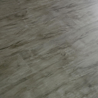 SPC Flooring 1220*180*4.0/5.0mm(customized)(MC5697)