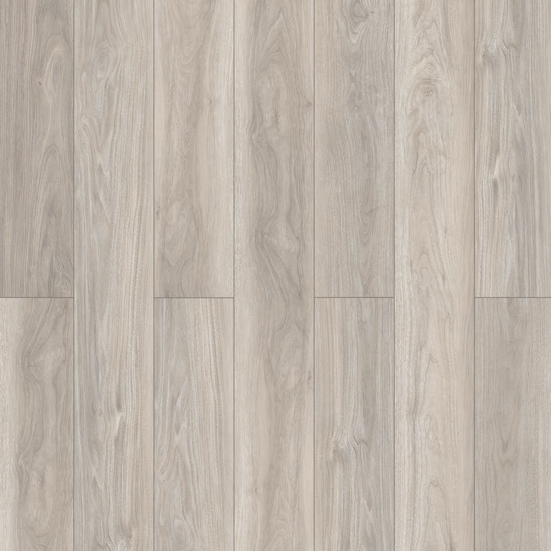 SPC Flooring 1220*180*3.5-7.0mm(customized)ZBWALNUT-1