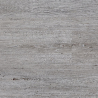 SPC Flooring 1220*180*4.0/5.0mm(customized)(LP681)