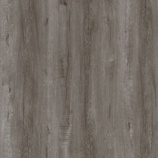 SPC Flooring 1220*182*4.0/5.0/8.0mm(JC13)