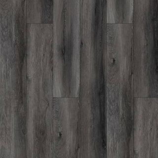 "SPC Flooring 9""*48""(1220*228mm)*3.5-7.0mm(Size Customized)KS03-6143-4"