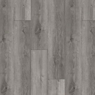 "SPC Flooring 9""*48""(1220*228mm)*3.5-7.0mm(Size Customized)KS02-6626-2"