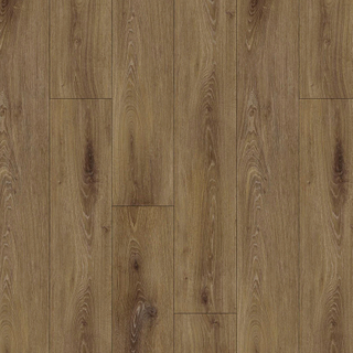 "SPC Flooring 9""*48""(1220*228mm)*3.5-7.0mm(Size Customized)KS02-6634-1"